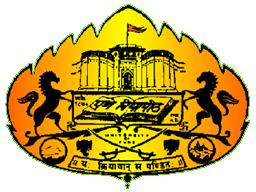 SPPU Logos