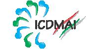 ICDMAI