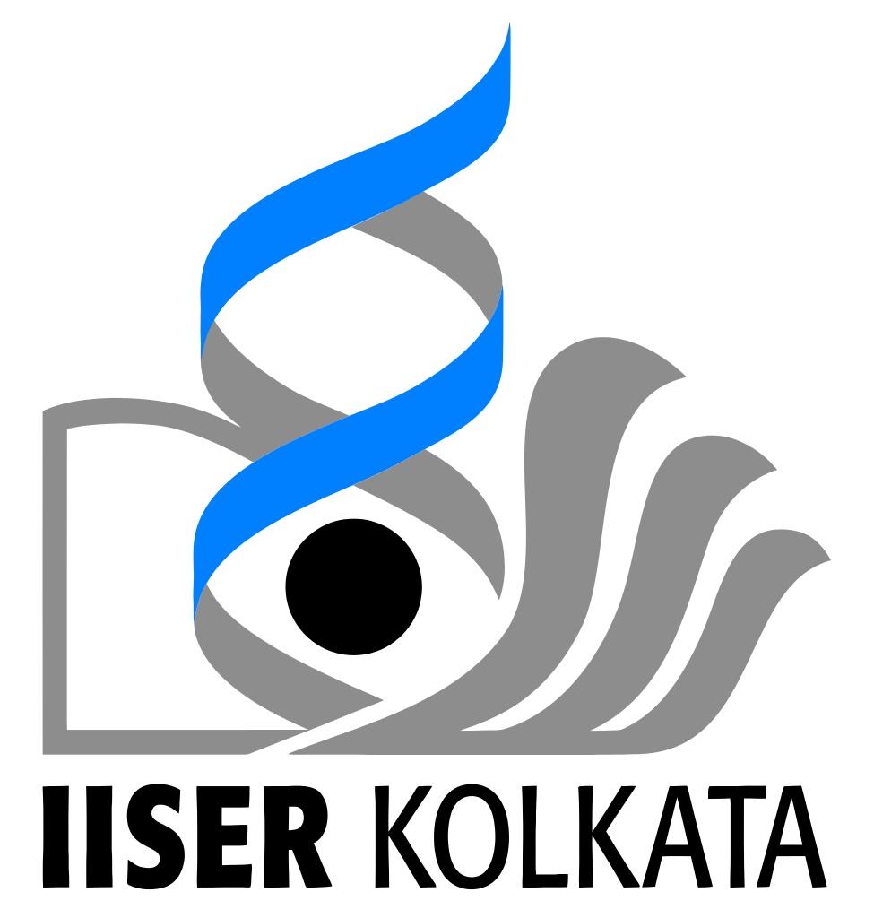 DSMS Logos